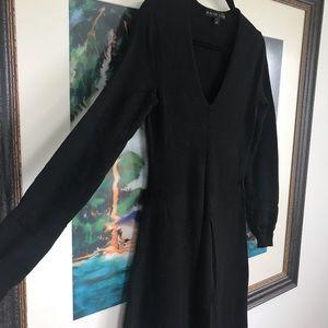 Ralph Lauren cashmere